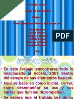 Presentacion N 1