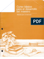 curso-basico-para-el-desarrollo-del-maestro-material-para-el-instructor.pdf