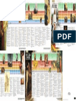 new-testament-time-line-poster_eng.pdf