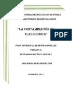 portada dedicatorias e indice.docx