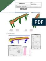 2. Diseño Modulo M1M