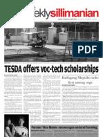 tWS 2009-2010 issue 02