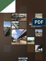 Mb.atlas.bridge.system.2012