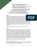 Práticas docentes no ensino superior_relato de experiência em estágio de docência.pdf