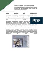 Portafolio de Evidencia Informacion
