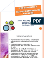 IA - Web Semântica.ppt