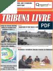 Tribuna Livre Ed16