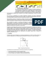 PUENTEGRUADINAMICA.pdf