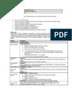 Programação do Seminário_PUC