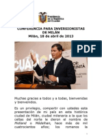 2013-04-18-EMPRESARIOS-MILÁN-WEB (1)