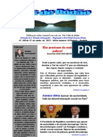 E cos de Ródão nº. 100 - 13 de Junho de 2013