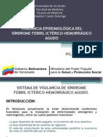 VIGILANCIA EPIDEMIOLÓGICA DEL.pptx