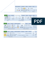 Practica 1 de Excel 2010 AR01 Tec Civil