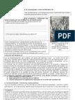Guía de aprendizaje crisis modelo ISI
