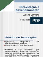 Aula 6- Intoxicacao e Envenenamento (1)