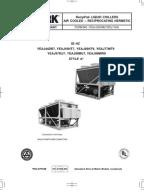 Array - millenium chiller manual model ycaj  rh   ipdrraopeim ga