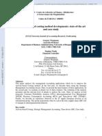 ABC Caso de estudio.pdf