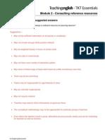 2.5 Participant Worksheets