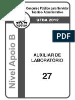 2012-AuxiliarLaboratorio