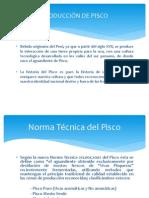 Presentación1pisco