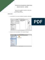 Manual+de+Instalacion+MAC