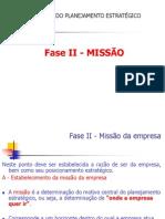 Aula_Estrutura_Planejamento_EstrategicoII.pptx