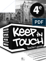 TeachersGuide 4e