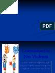 Power Comunicacion No Violenta