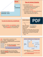 Aula2009 Distribuicao+e+Intervalos+Bioestatistica+PDF