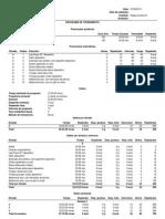 estatisticas-programa-de-treinamento_thiago_anceles_01_07062013.pdf