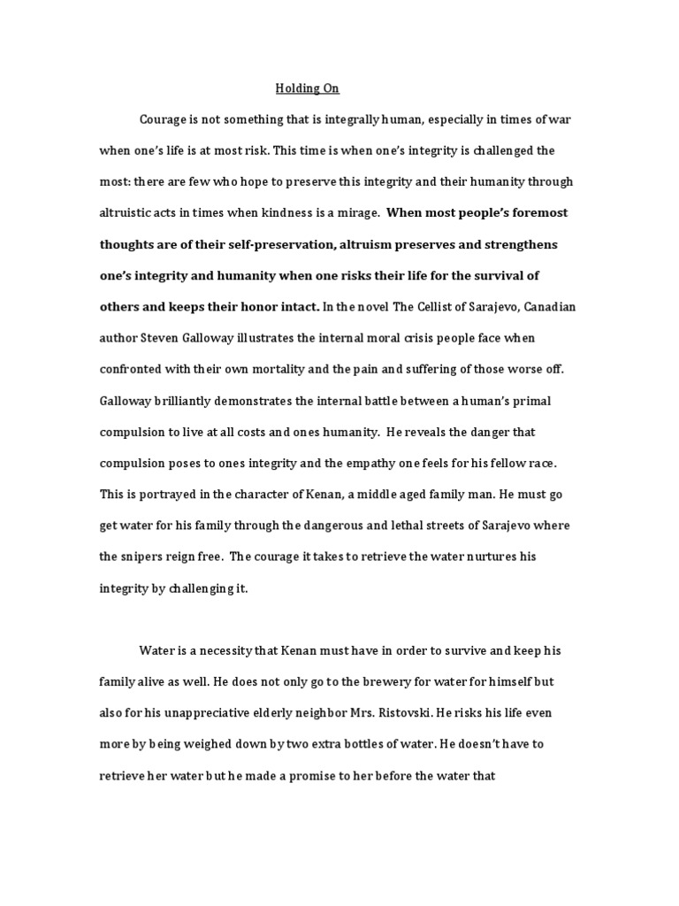 essay integrity template essay integrity