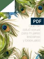Guia Salud Sexual Web Low