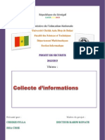Projet-CheikhSylla-IssaCissé.pdf