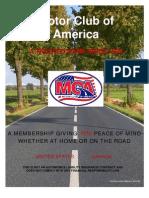 mca presentation book 1