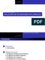 5_ConferenciaM-dulo1