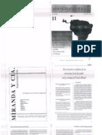 Friedmann.1996.Descripcion Analisis.estructura Poder.puertoMontt