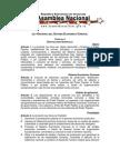 Ley OrganicaSistemaEconomicoComunal