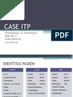 CASE ITP.pptx