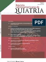 revistalatinoamericanadepsiquiatria