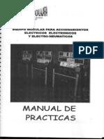 MANUAL DE PRACTICAS CONTROLES.pdf