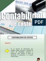 COSTOS DIAPOSITIVAS