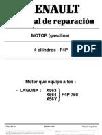 MRMOTF4P.pdf