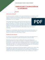 SISTEMAS DE VENTILACION Y CALEFACCIÓN EN EL AUTOMOVIL.docx