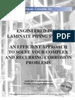 AC plastiques 1,2,3 - General Catalog.pdf