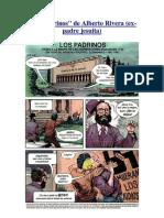 Los Padrinos.pdf