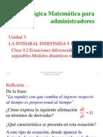 3.2_Integral-indefinida_Modelos-dinamicos (1)