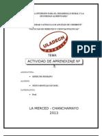 DERECHO ROMANO Nº 3.doc