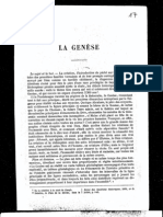 001. Fillión. Genese. Intro et Ch. 1-10,5