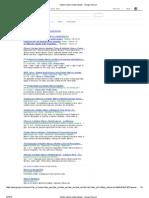 Hidden Markov Model eBooks - Google Search