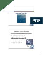 lecture5_drag2.pdf